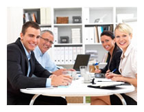business-people-at-table-32